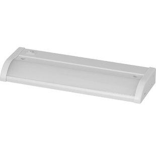 LED Under Cabinet Bar Light