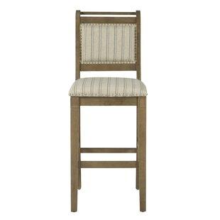 Swell Peavey Adjustable Height Swivel Bar Stool By Gracie Oaks Onlines Creativecarmelina Interior Chair Design Creativecarmelinacom