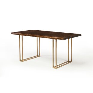 Foundry Select Violet Dining Table