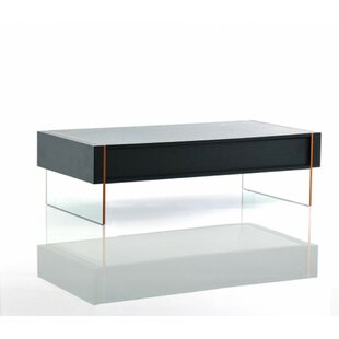 Orren Ellis Camron Coffee Table