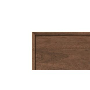 Copeland Furniture SoHo 4 Drawer Chest