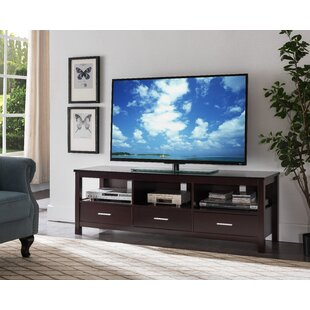 Wycoco TV Stand for TVs up to 60