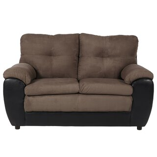 Whitmore Loveseat by Winston Porter SKU:AA250167 Reviews