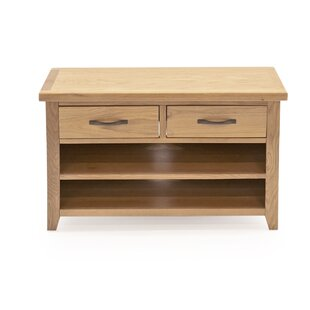 Adrian TV Stand By Alpen Home