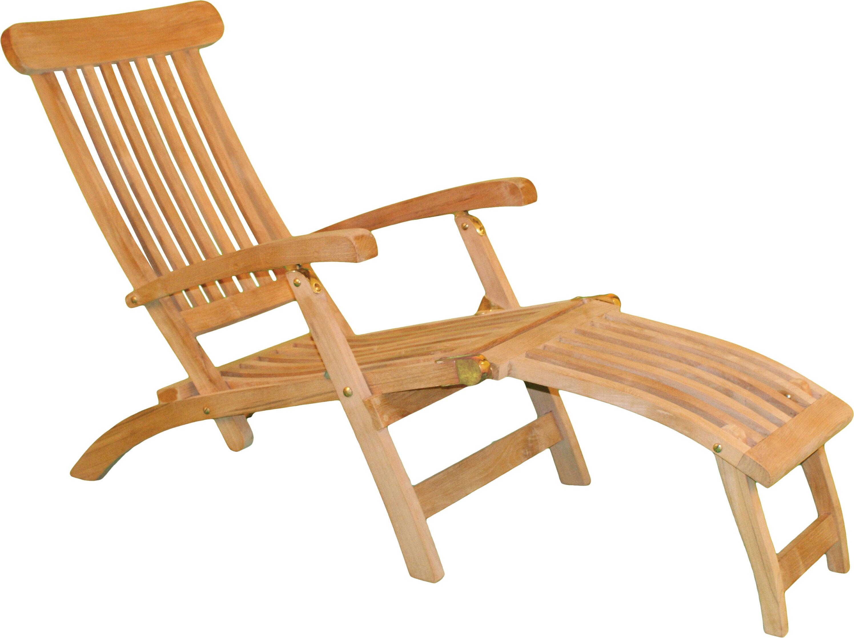 Stupendous Steamer Lounge Chair Theyellowbook Wood Chair Design Ideas Theyellowbookinfo