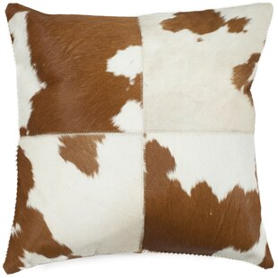 Carley Throw Pillow (Set of 2)
