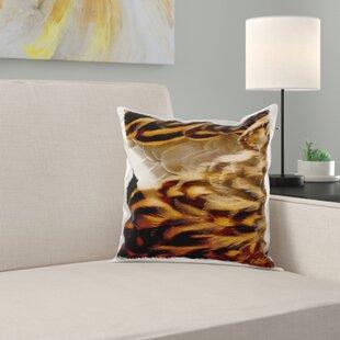 Mallard Duck Pillow Wayfair