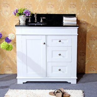36 Single Sink Vanity Base by Legion Furniture