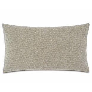 Bale Eklund Stone Lumbar Pillow