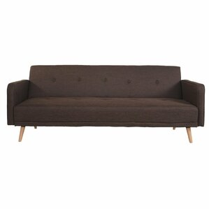 Daphne Sleeper Sofa by Langley Street