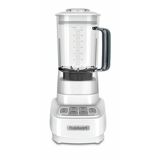 Velocity Ultra 1 HP Blender
