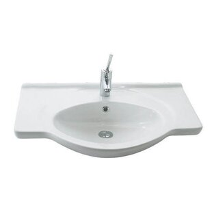 WS Bath Collections Etol Ceramic 30