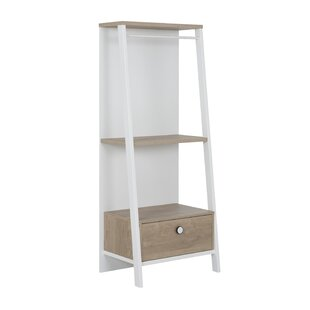 Riddle 69cm Wide Clothes Rack By Isabelle & Max