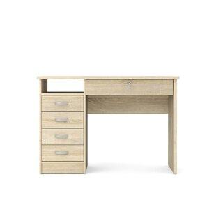 Chittenden Writing Desk By Ebern Designs