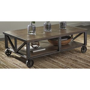 Furniture Coffee Tables find the best coffee tables | wayfair