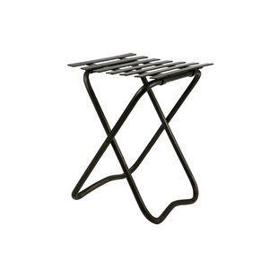 Brave Stool (Set Of 2) By BePureHome