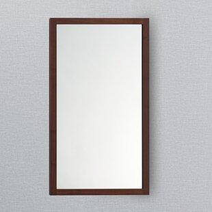 Guide to buy Alina Bathroom/Vanity Mirror By Ronbow