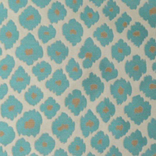 Rm Coco Wesco Extinct Fabric Wayfair