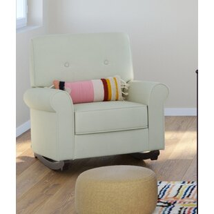 Harper Rocking Chair By Graco