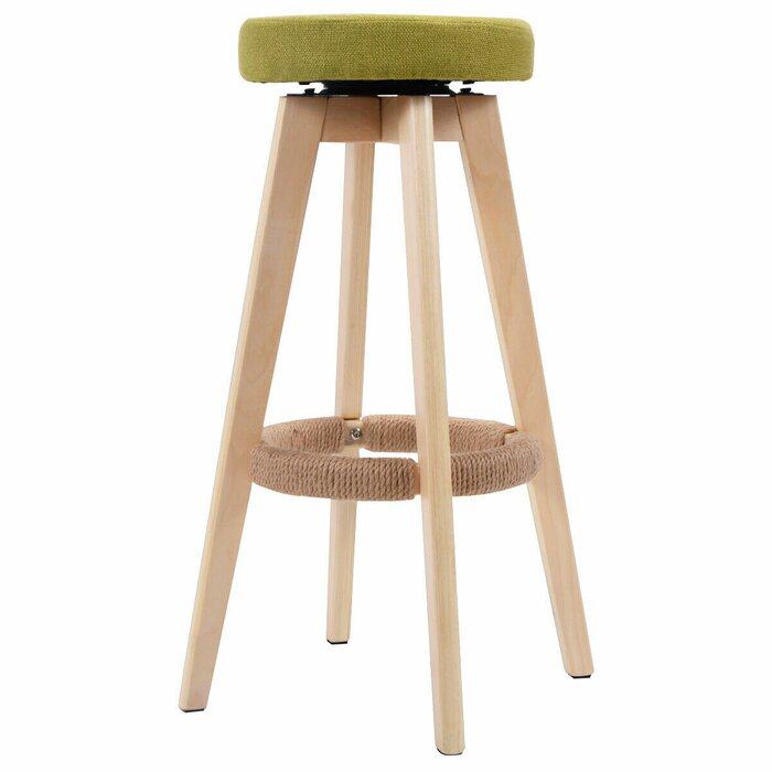 Remarkable Torino 29 Swivel Bar Stool Andrewgaddart Wooden Chair Designs For Living Room Andrewgaddartcom
