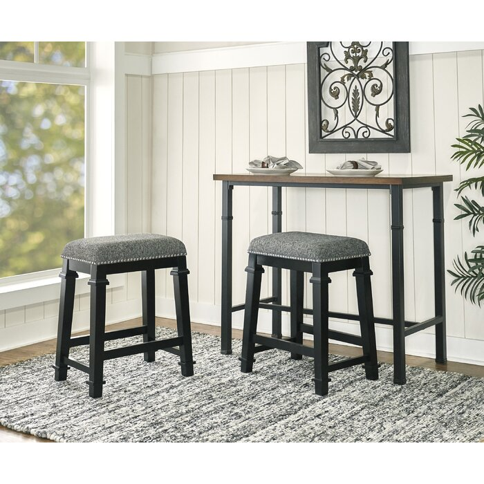 Phenomenal Rentchler 25 Traditional Bar Stool Squirreltailoven Fun Painted Chair Ideas Images Squirreltailovenorg