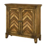 Cherry Wood Cabinets Chests You Ll Love In 2021 Wayfair