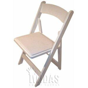 Classic Wood Folding ChairDecorative Folding Chairs   Wayfair. Decorative Folding Chairs. Home Design Ideas