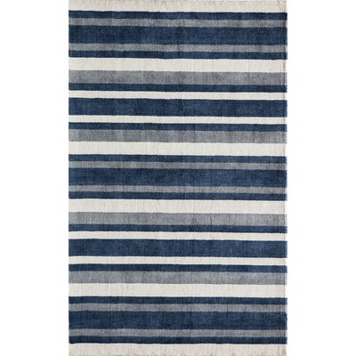 3 X 5 Striped Rugs You Ll Love In 2019 Wayfair