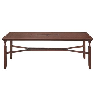 Places to buy  Bade Dining Table Good price