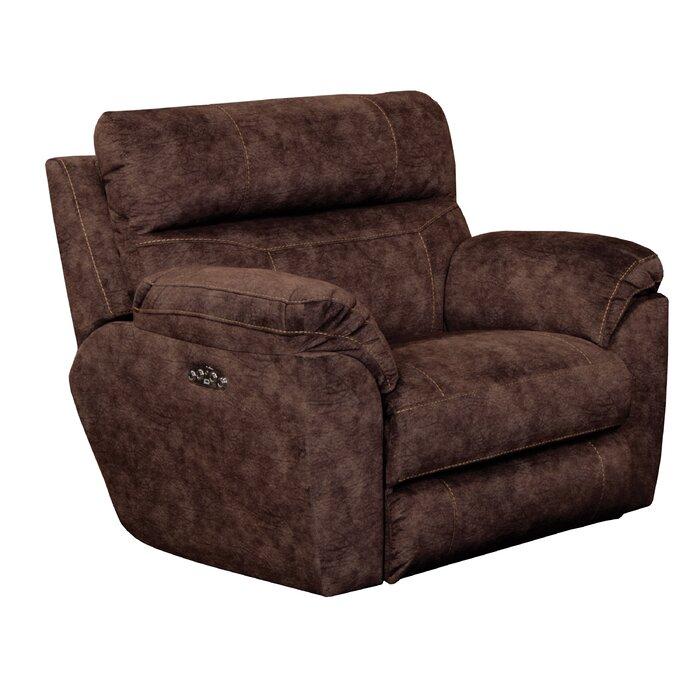 Cool Sedona Power Recliner Evergreenethics Interior Chair Design Evergreenethicsorg