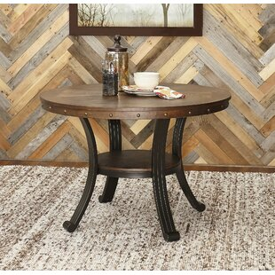 Archstone Dining Table by Trent Austin Design Best Choices