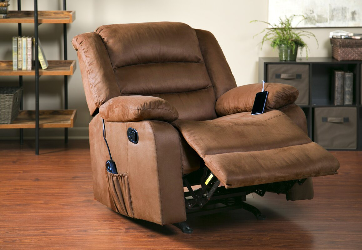 massage chairs you u0027ll love wayfair