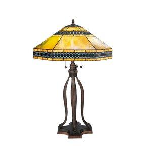 Cambridge 31 Table Lamp