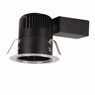LEDme? Recessed Lighting Kit b..
