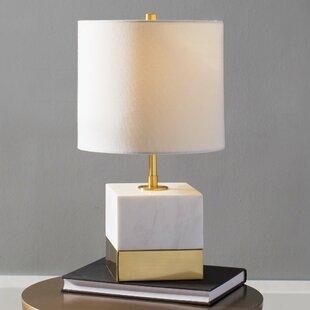 Decorator's Lighting Rockport 17.5