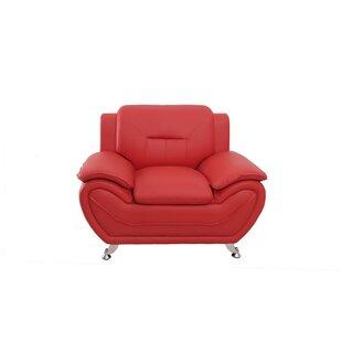 Nataly Club Chair