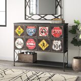 Newcastle Console Table by Trent Austin Design®