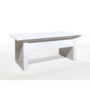 Atchley Standing Desk by Orren Ellis