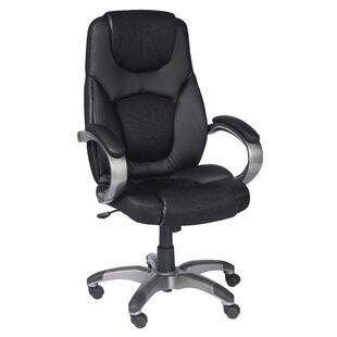 Hilson Executive Chair