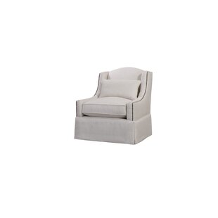 Kellum Swivel Armchair