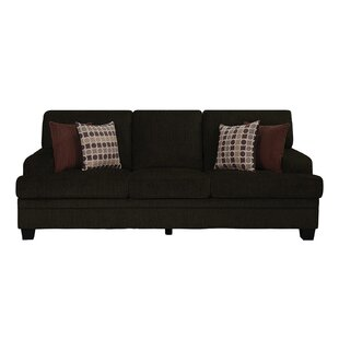 Newton St Loe Sofa by Red Barrel Studio Coupon