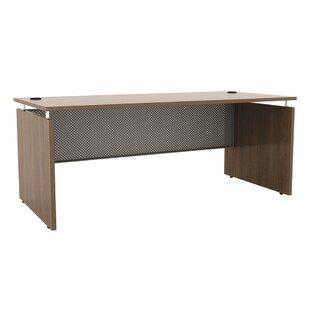 Latitude Run Thoma Desk Sh..
