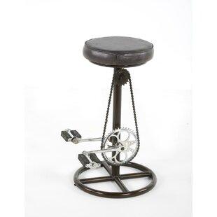 Rausch Bike Bar & Counter Stool