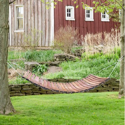 Willilams Hammock by Loon Peak 2020 Sale