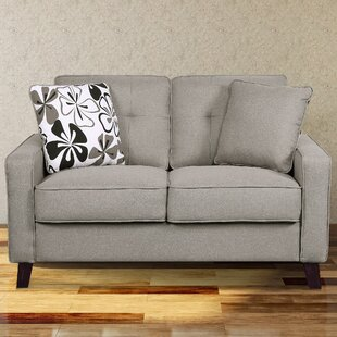 Dmitri Loveseat