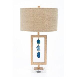 Julie 27 Table Lamp