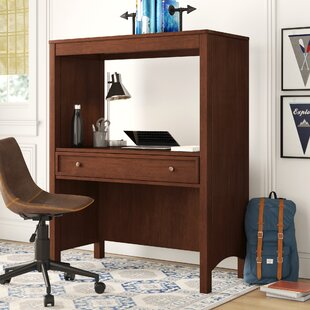 Virginia 42 Writing Desk by Grovelane Teen