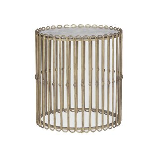 Gabby Beatrice End Table