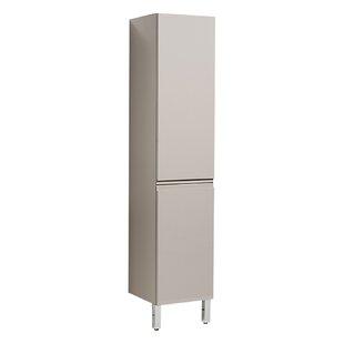 Gammon 40 X 188cm Free-standing Cabinet By Ebern Designs
