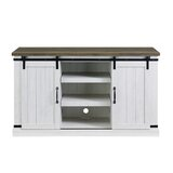 Desi TV Stand for TVs up to 60 by Gracie Oaks